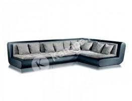 Extra L kanapé