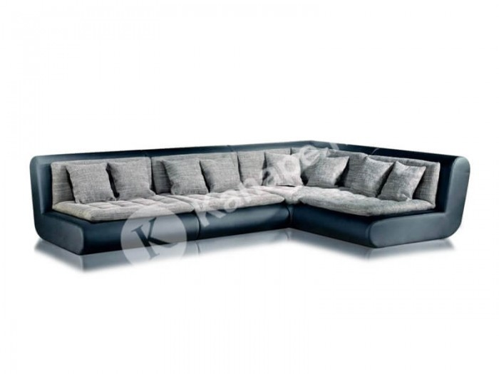 Extra L kanapé - Rendelhető kanapék