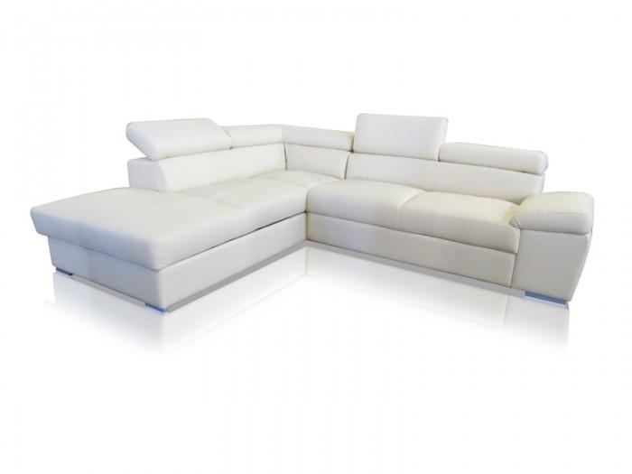 Dorian kanapé -