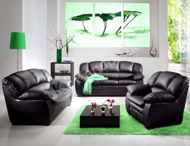 Casino 3-2-1 kanapé