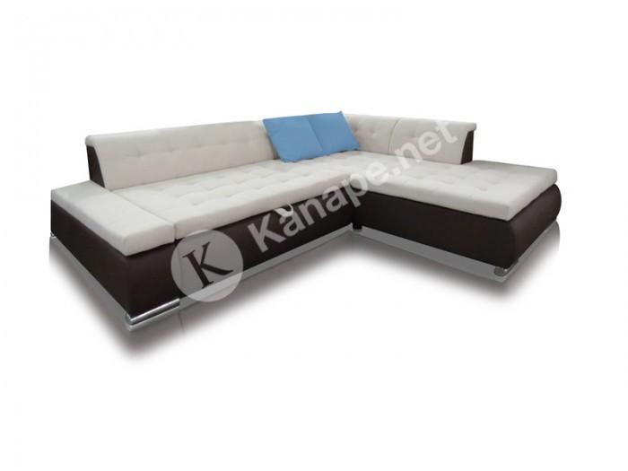 Jaguár L kanapé - Kanapé