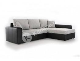 Viper L kanapé