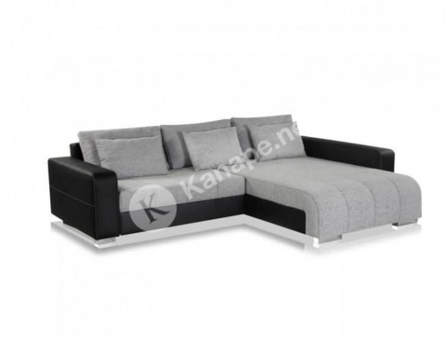 Cooper kanapé