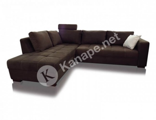 Aura L kanapé