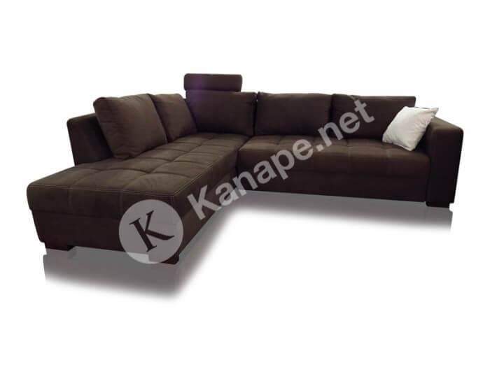 Aura L kanapé - Kanapé olcsón