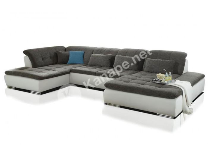 Jaguár premium kanapé - Ülőgarnitúra
