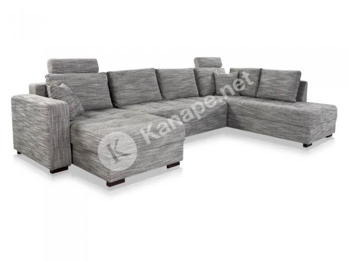 Antego U kanapé - Összes termék