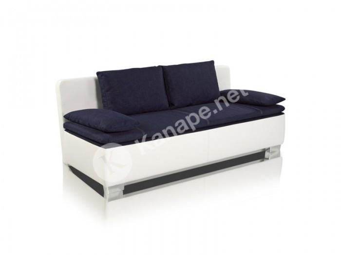 Duett-SE kanapé - Rendelhető kanapék