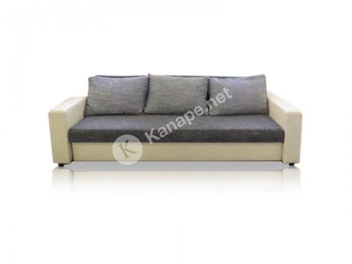 Mega kanapé - Összes termék