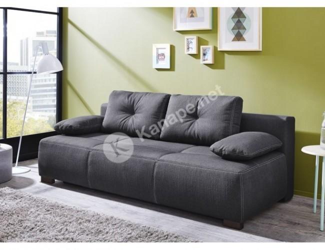 Cadiz kanapé