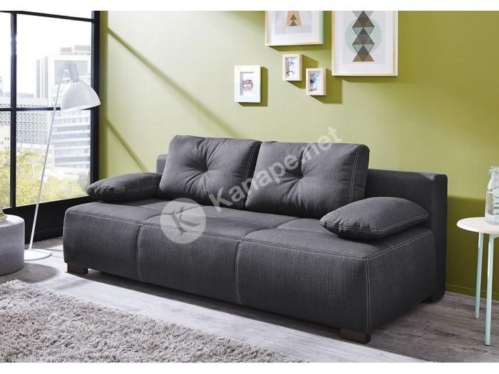Cadiz kanapé - Kisméretű kanapék