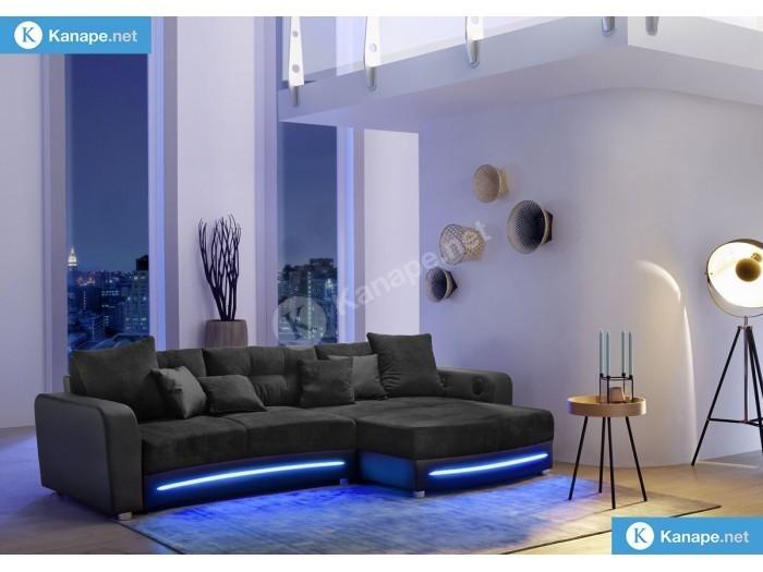 Laredo kanapé - Luxus kanapé