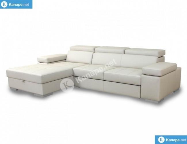 Reggio kicsi kanapé