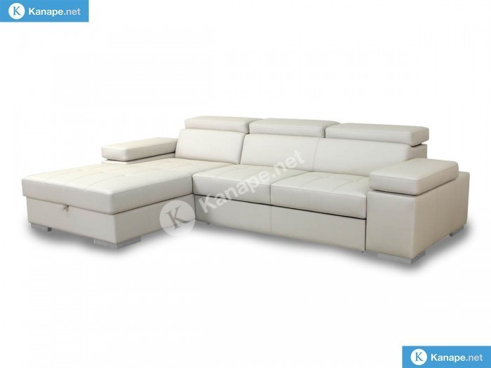 Reggio kicsi kanapé - Nagyméretű kanapé