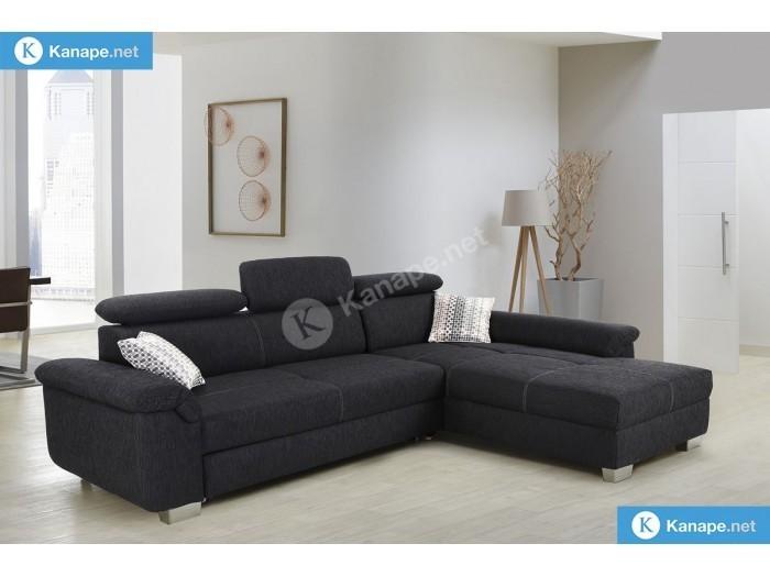 Landshut kanapé