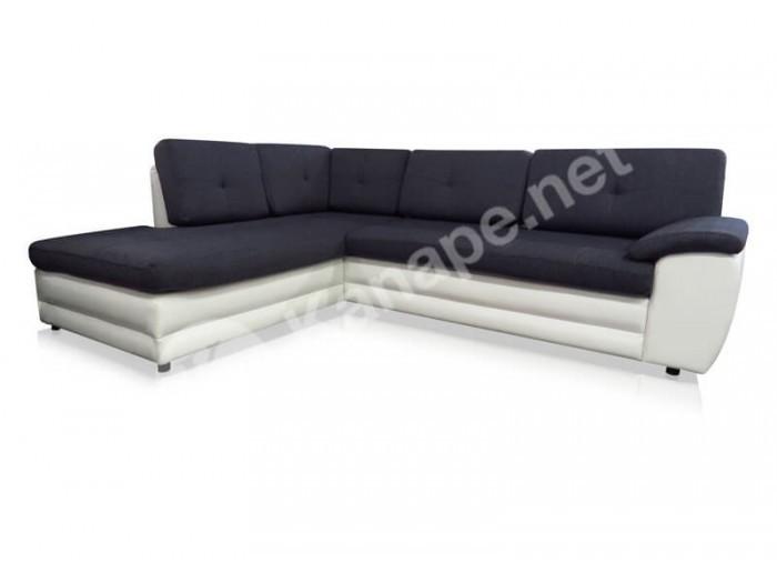 Venecija kanapé