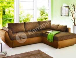Taifun kanapé