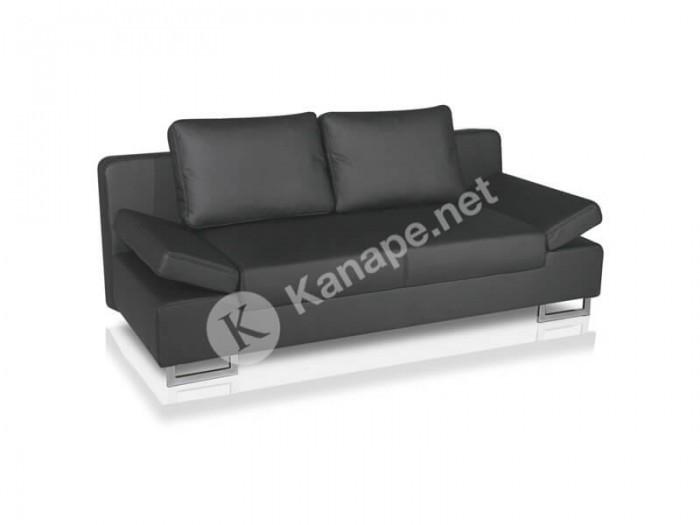 Elton kanapé - Rendelhető kanapék