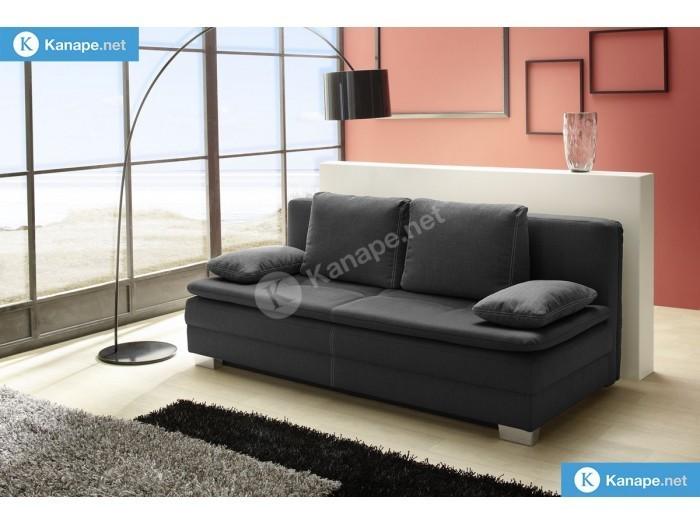 Florenz kanapé -