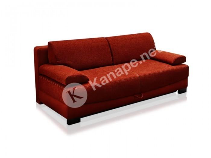 Angelo kanapé - Sarokkanapék és ülőgarnitúrák