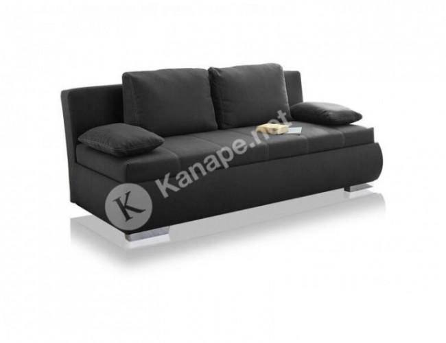 Memphis kanapé