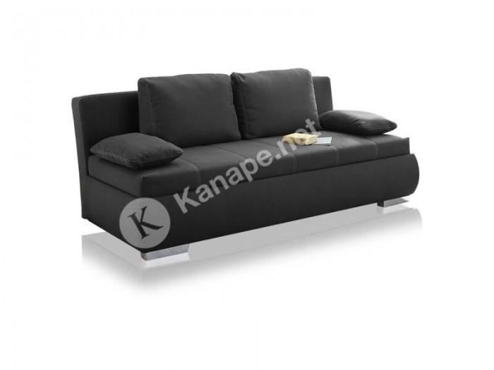 Memphis kanapé -