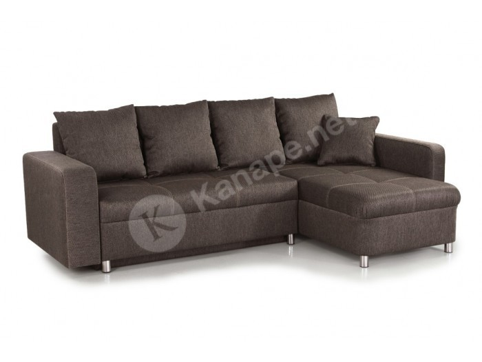 Lyon kanapé - Összes termék