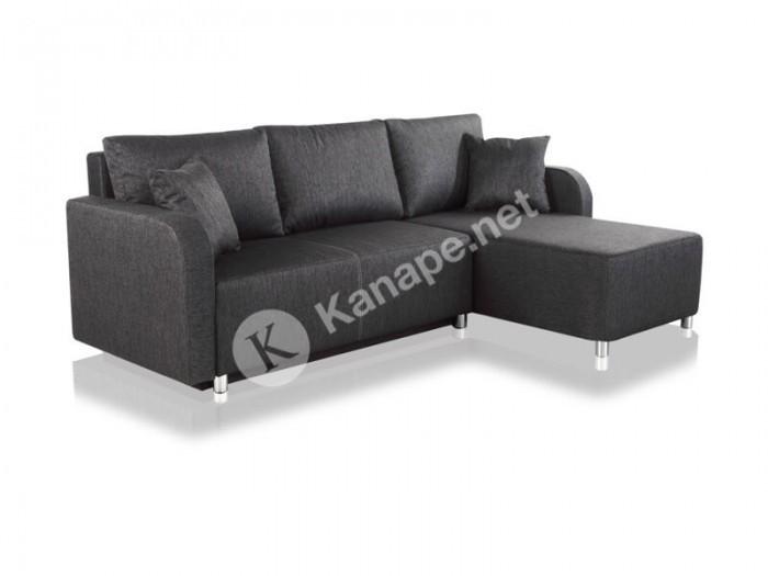 Loretta kanapé - Rendelhető kanapék