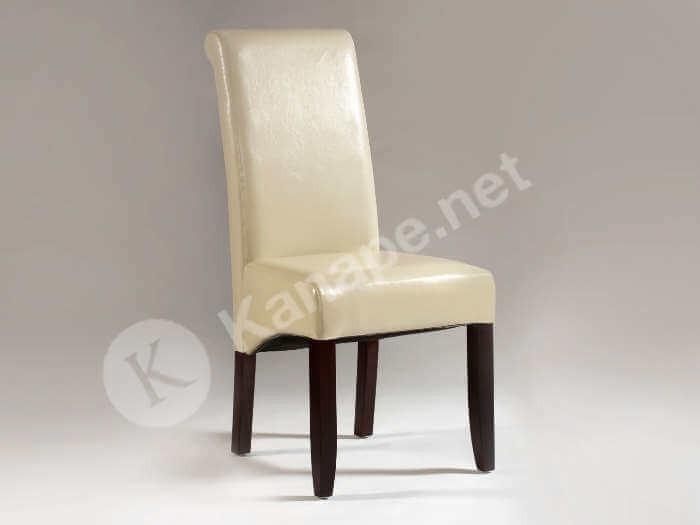 Plus szék -