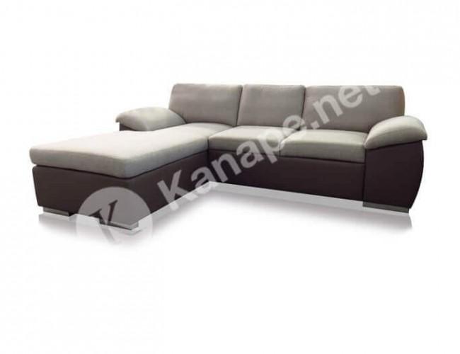 Leona kanapé