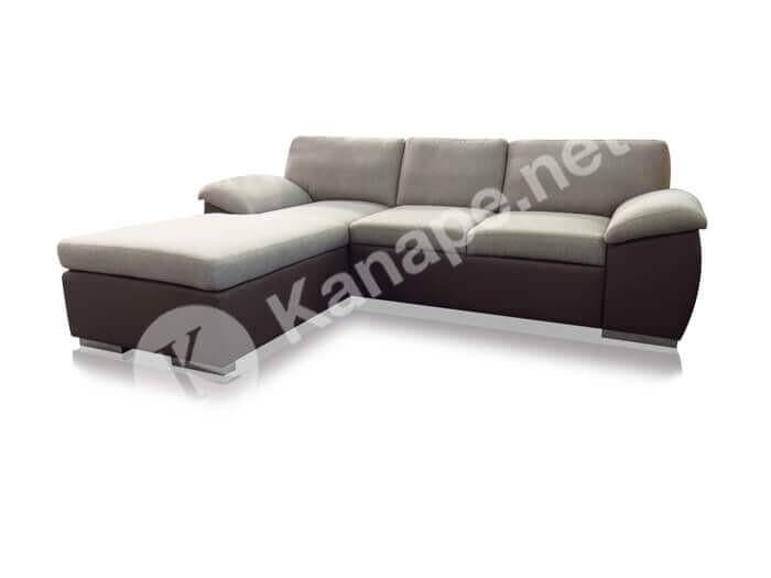 Leona kanapé - Rendelhető kanapék