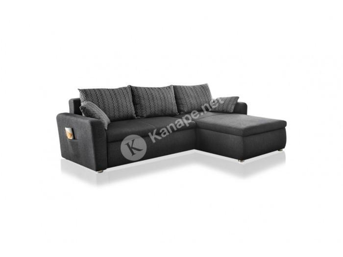 Villa kanapé - Kinyitható és ágyazható kanapék