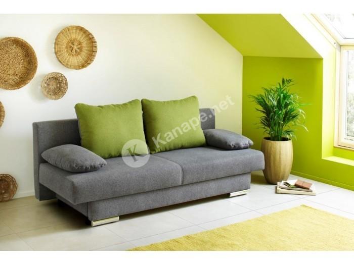 Griffin kanapé - Rendelhető kanapék