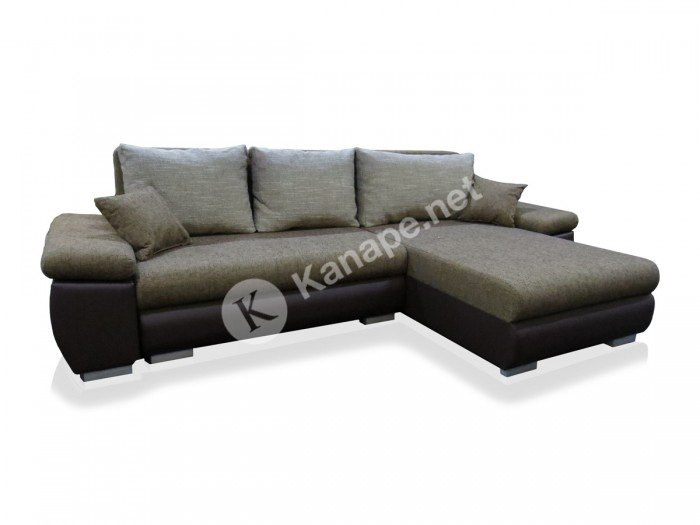 Omega 2 L kanapé