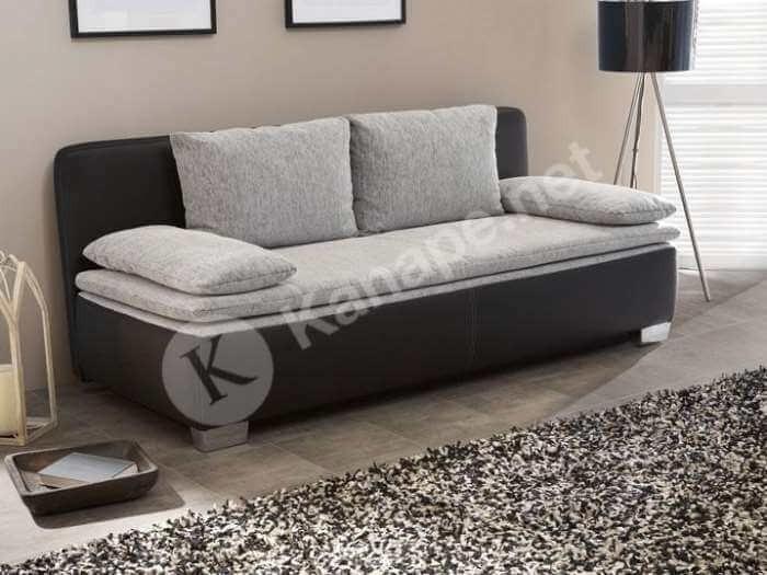 Duplo kanapé - Kanapé