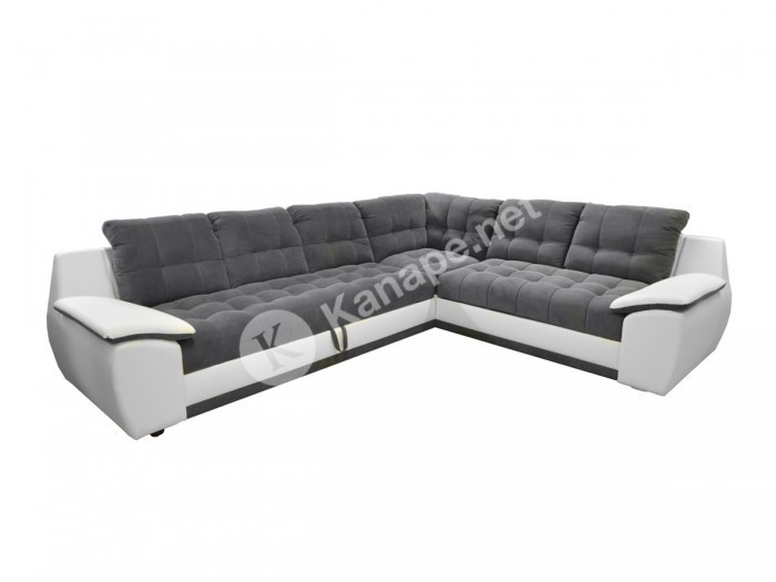 Bari L kanapé - Ülőgarnitúra