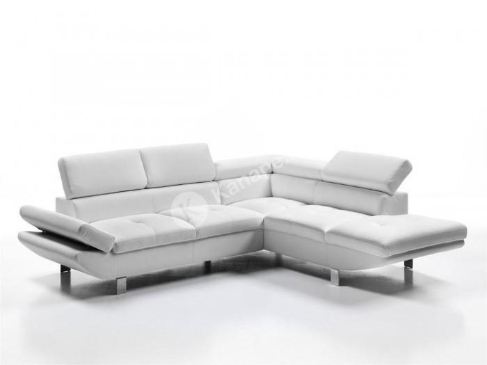 Asia L kanapé