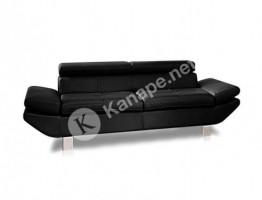 Carrier 3-as kanapé