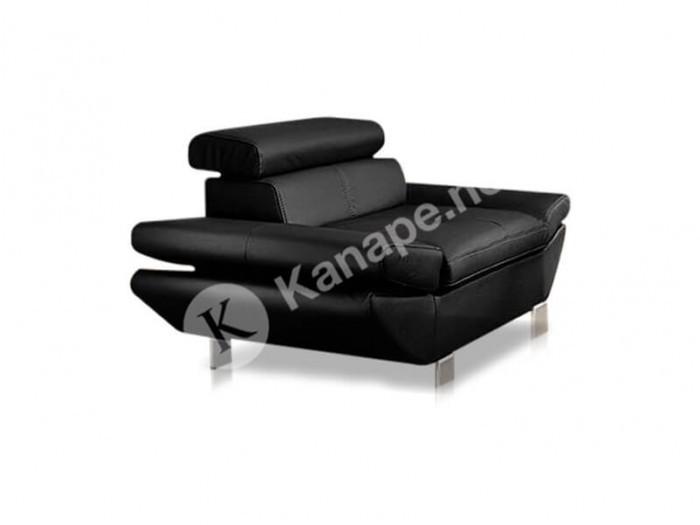 Carrier 1-es fotel - Kanapé olcsón