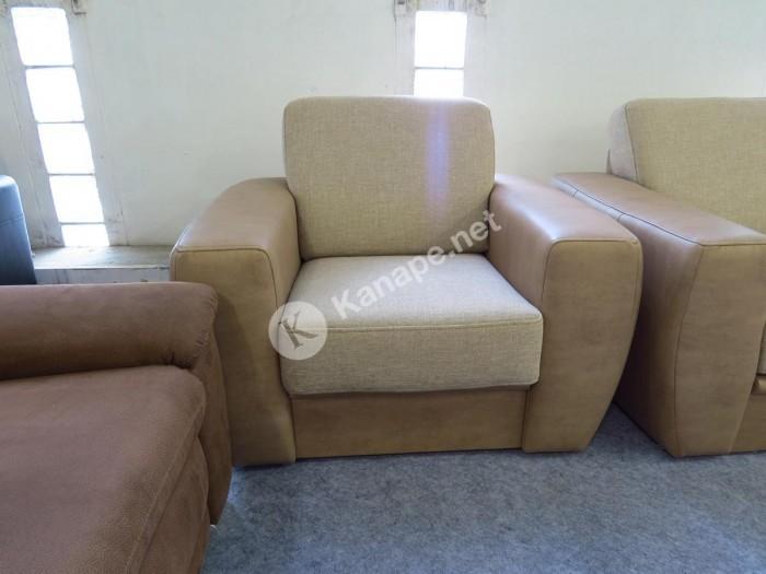 Memphis fotel - Sarokkanapék és ülőgarnitúrák