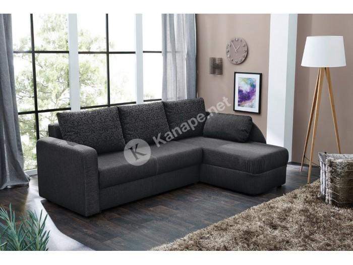 Capri kanapé -