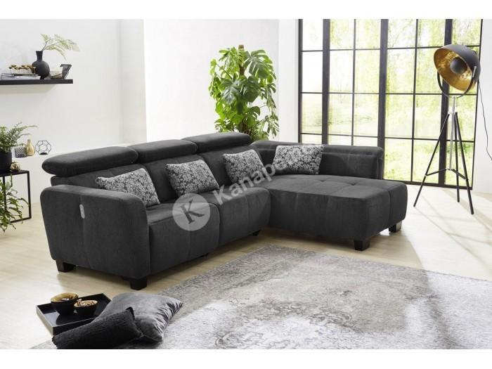 Imola Relax Sarok Kanapé - Relax kanapék és ülőgarnitúrák