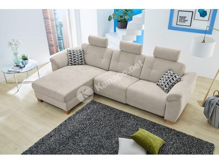 Portofino relax kanapé