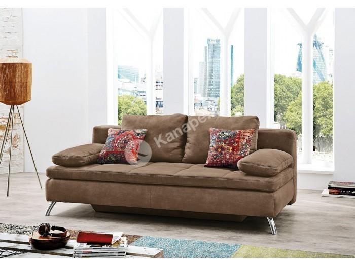 Jamaika kanapé - Kanapé olcsón