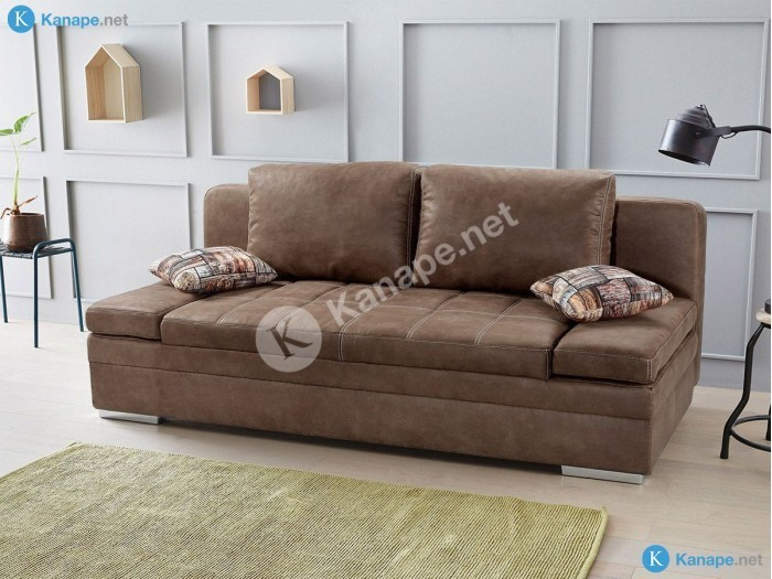 Joshua kanapé