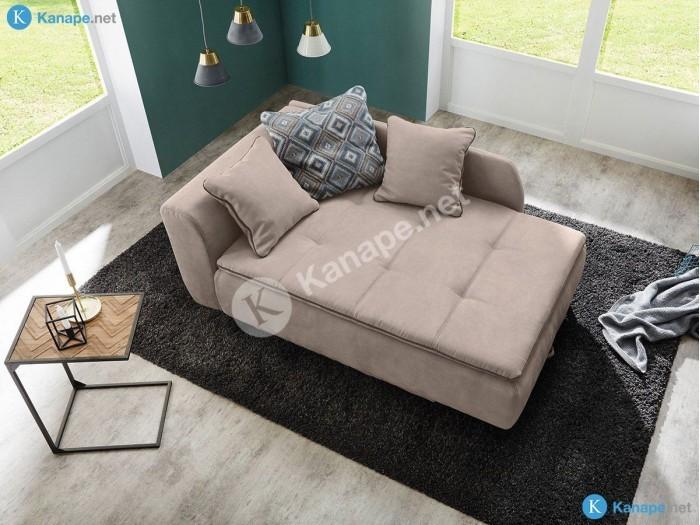 Roman kanapé - Kanapé olcsón