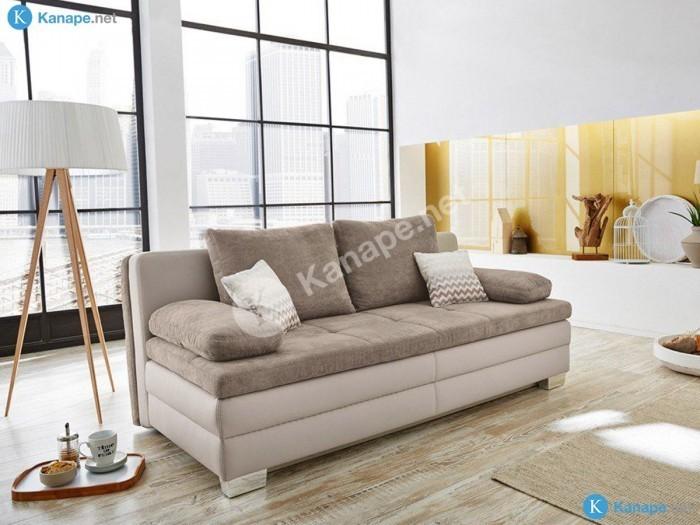 Lincoln kanapé - Összes termék