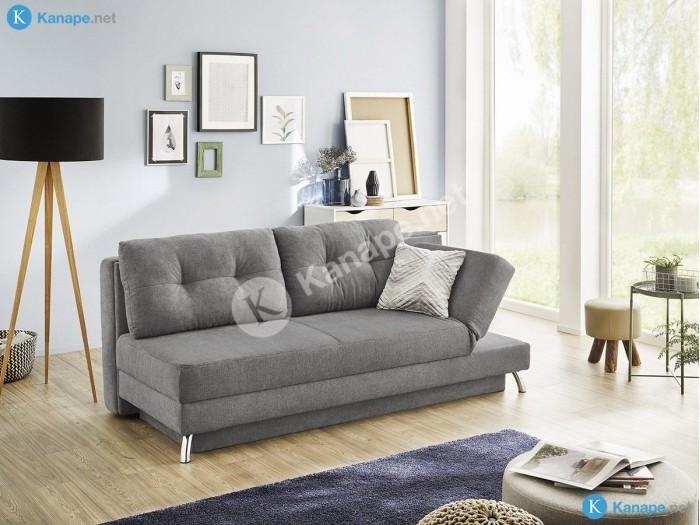 Magic kanapé - Rendelhető kanapék