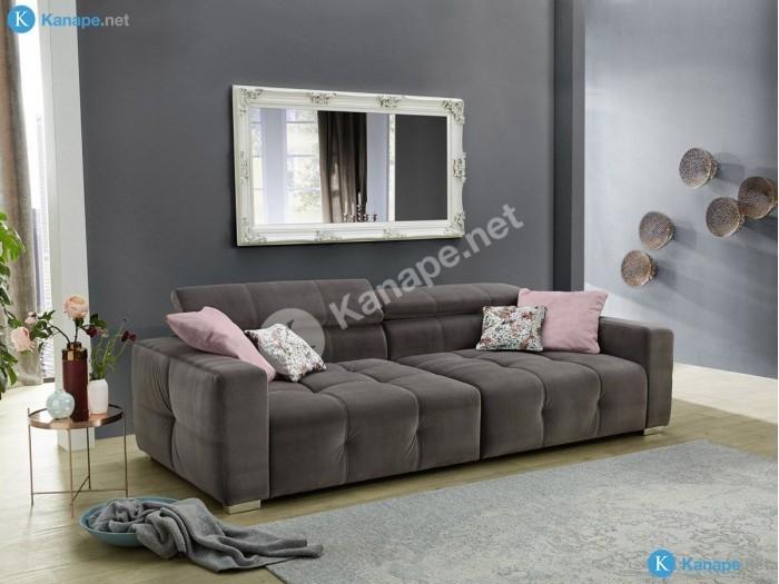 Trento kanapé - Luxus kanapé