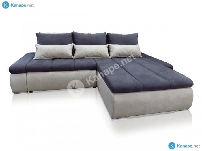 Aleska kanapé -